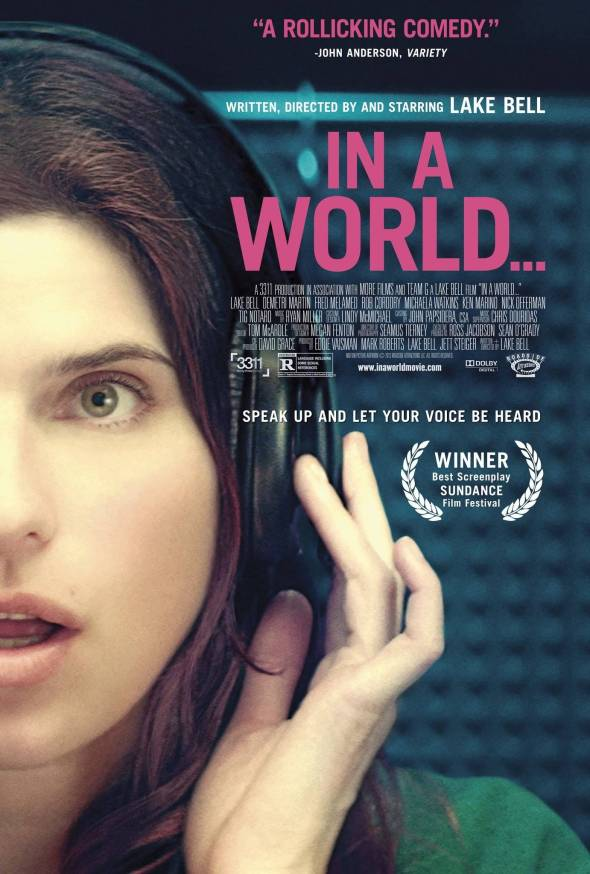 in-a-world-in-a-world-poster-art