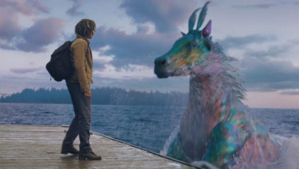 Percy-Jackson-Sea-of-Monsters-2