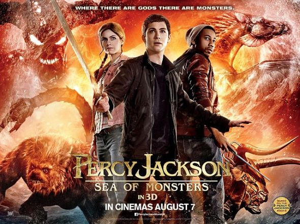 Percy-Jackson-Sea-of-Monsters-Quad