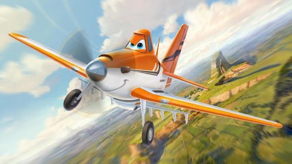 Planes-movie-0010