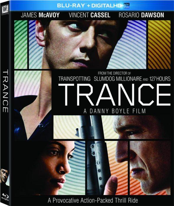 trance-bluray-cover