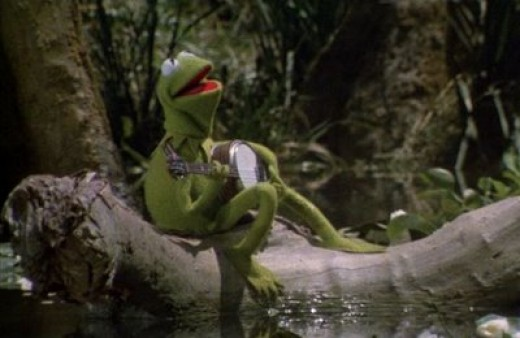 muppet-movie-screenshot