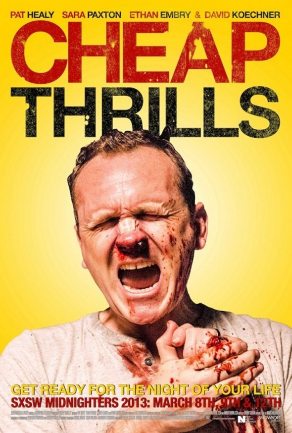 cheap-thrills-one-sheet