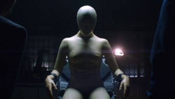 The-Machine-Tribeca-Film-Festival-2013-movie-review-Caradog-James-uk-film-2-620x