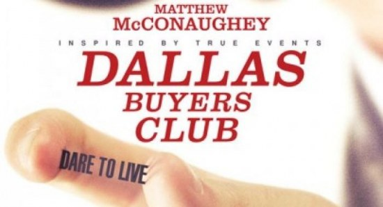 Dallas-Buyers-Header