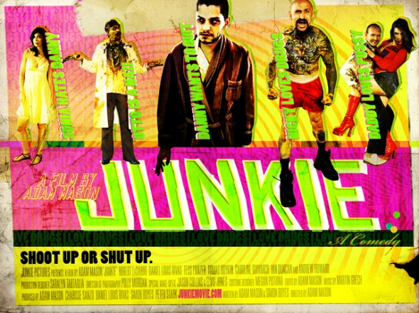 Junkie_Payoff_Horizontal_LoRes