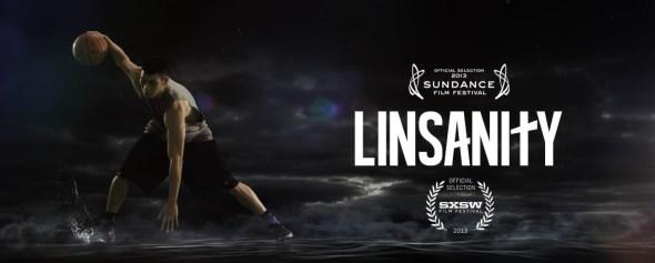 linsanity movie