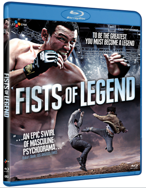 fists-of-legend-blu-ray-cover-300x386