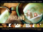 parkland-movie-poster-4