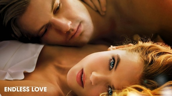 Endless-Love-2014-Movie-Free-Download