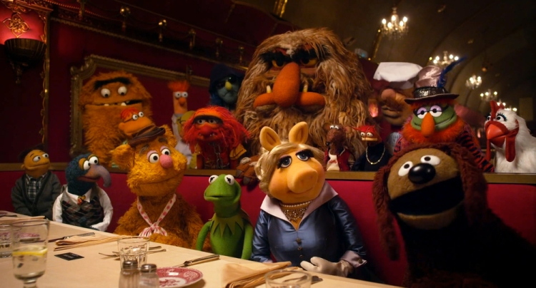 muppets most wanted plays better at home movie junkie to