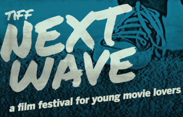 nextwave2014