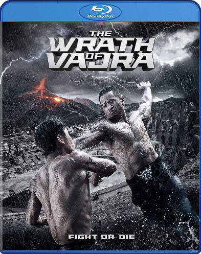 The-Wrath-of-Vajra-Blu-ray