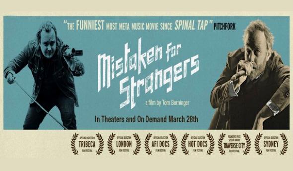 Mistaken-For-Strangers-Th-National
