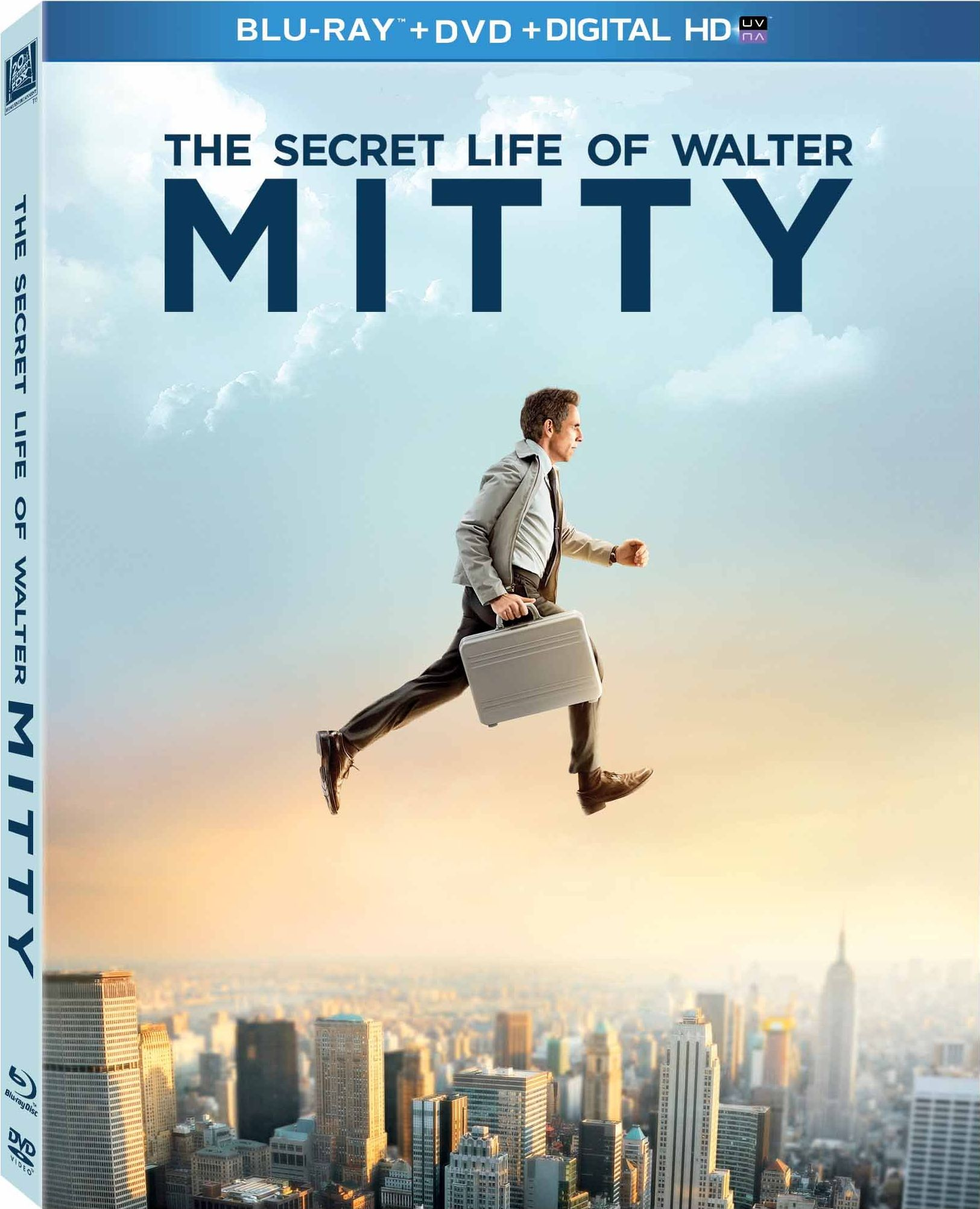 Mitty Short Cover Story Walter Life Secret 4