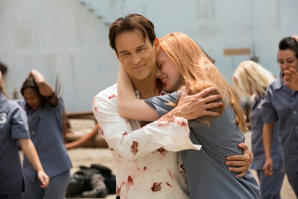 TRUE-BLOOD-Season-6-Life-Matters