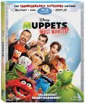 MuppetsMostWantedBlurayCombo.jpg_rgb